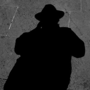 bibione_figli_detective_privato