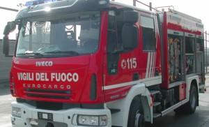 bibione_vigili_fuoco