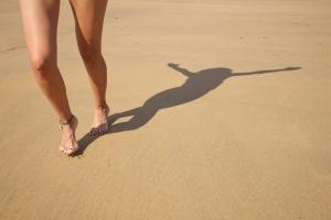 Bibione spiaggia nudisti
