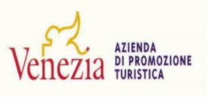 Bibione turismo Est Europa 2013 dati apt
