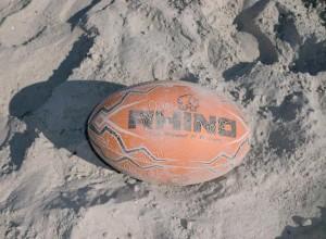 Bibione Beach Rugby Festival giugno 2014