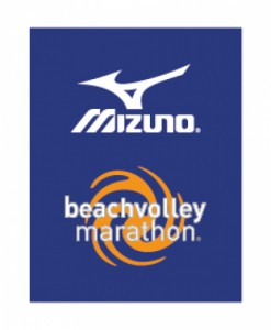 Beach Volley Marathon Bibione 2014