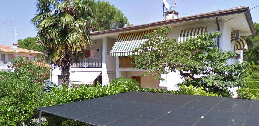 Vacanze bibione appartamenti for Appartamenti bibione