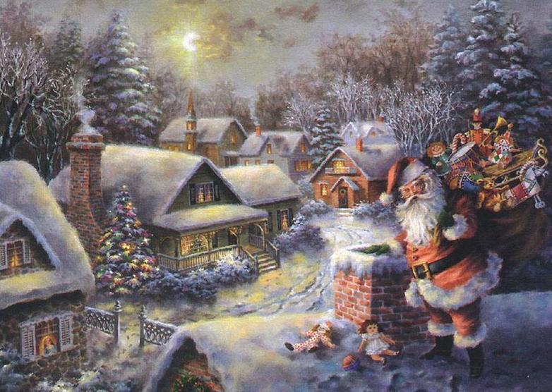 Buon Natale 2014 3