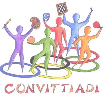 Bibione Convittiadi 2015