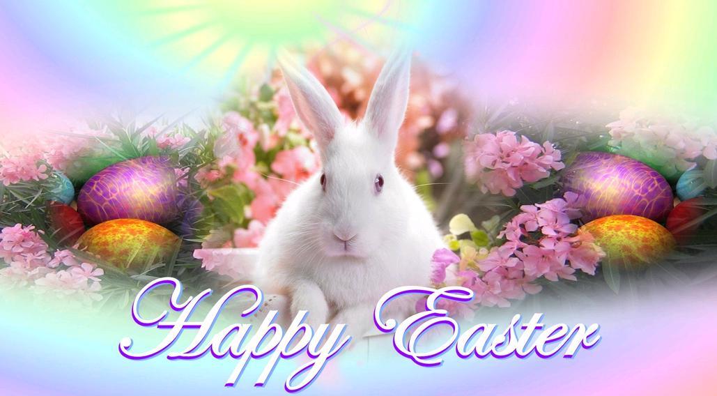 Buona Pasqua Bibione